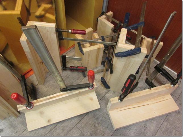 Table massage jpkdecor restauration de meuble services for Meubles japonais lausanne